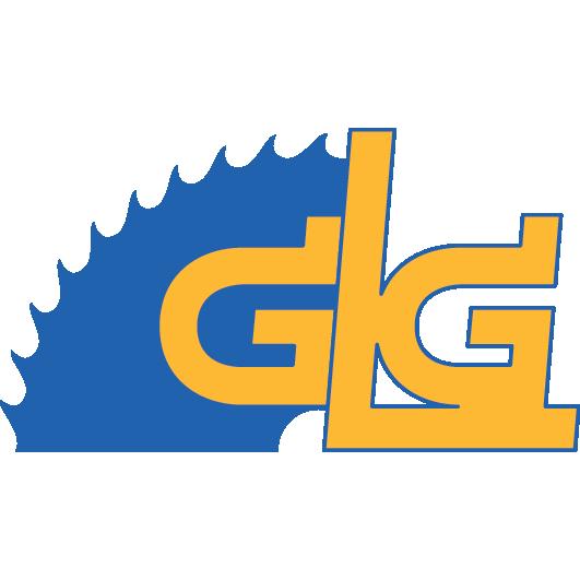 GLG S.L.